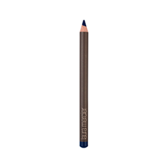 Карандаш для глаз Laura Mercier Eye Pencil Midnight Bleu (Цвет Midnight Bleu)