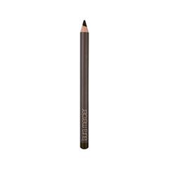 Карандаш для глаз Laura Mercier Eye Pencil Special Brown (Цвет Special Brown)