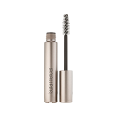 ���� ��� ������ Laura Mercier Faux Lash Mascara (���� Black)