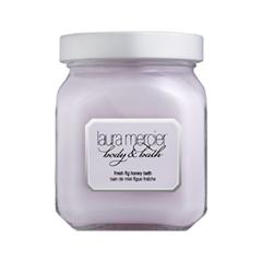 ���� ��� ����� Laura Mercier Fresh Fig Honey Bath (����� 300 ��)