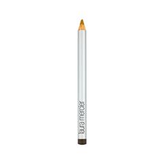 Карандаш для глаз Laura Mercier Kohl Eye Pencil Black Gold (Цвет Black Gold)