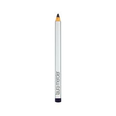 Карандаш для глаз Laura Mercier Kohl Eye Pencil Black Violet (Цвет Black Violet)