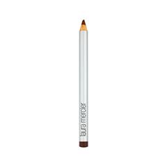 Карандаш для глаз Laura Mercier Kohl Eye Pencil Brown Copper (Цвет Brown Copper)