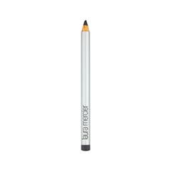 Карандаш для глаз Laura Mercier Kohl Eye Pencil Stormy Grey (Цвет Stormy Grey)