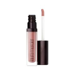Блеск для губ Laura Mercier Lip Glacé Bare Blush (Цвет Bare Blush  variant_hex_name FFA97D)