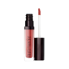 Блеск для губ Laura Mercier Lip Glace Desert Rose (Цвет Desert Rose  variant_hex_name B25D68)