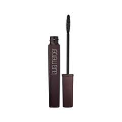 ���� ��� ������ Laura Mercier Long Lash Mascara (���� Black)