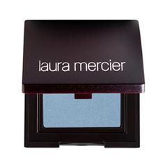 ���� ��� ��� Laura Mercier Luster Eye Colour Celestial (���� Celestial)