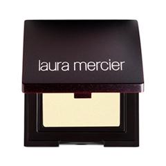 ���� ��� ��� Laura Mercier Luster Eye Colour Gold Dust (���� Gold Dust)