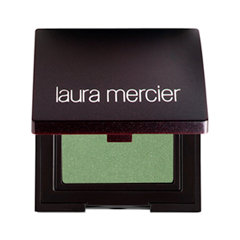 ���� ��� ��� Laura Mercier Luster Eye Colour Sherazade (���� Sherazade)