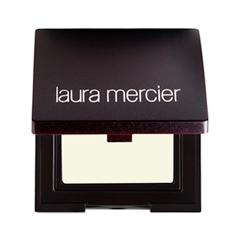 ���� ��� ��� Laura Mercier Luster Eye Colour Star Fruit (���� Star Fruit)