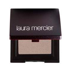 ���� ��� ��� Laura Mercier Luster Eye Colour Topaz (���� Topaz)