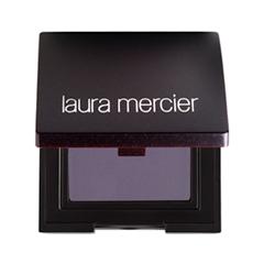���� ��� ��� Laura Mercier Matte Eye Colour Black Plum (���� Black Plum)