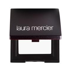 ���� ��� ��� Laura Mercier Matte Eye Colour Blanc (���� Blanc)