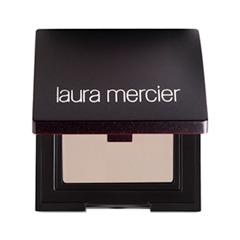���� ��� ��� Laura Mercier Matte Eye Colour Caf? au Lait (���� Caf? au Lait)