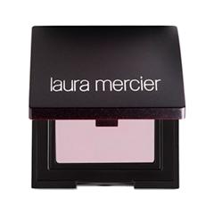 ���� ��� ��� Laura Mercier Matte Eye Colour Cashmere (���� Cashmere)