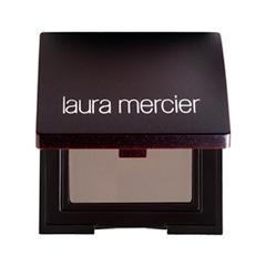 ���� ��� ��� Laura Mercier Matte Eye Colour Coffee Ground (���� Coffee Ground)