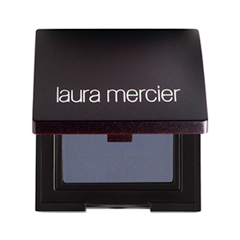 ���� ��� ��� Laura Mercier Matte Eye Colour Deep Night (���� Deep Night)