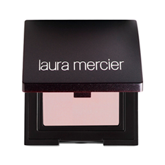 ���� ��� ��� Laura Mercier Matte Eye Colour Fresco (���� Fresco)