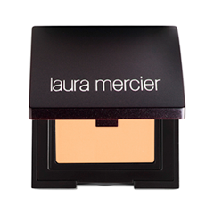 ���� ��� ��� Laura Mercier Matte Eye Colour Ginger (���� Ginger)