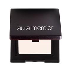 ���� ��� ��� Laura Mercier Matte Eye Colour Morning Dew (���� Morning Dew)