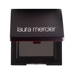���� ��� ��� Laura Mercier Matte Eye Colour Noir (���� Noir)