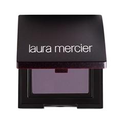 ���� ��� ��� Laura Mercier Matte Eye Colour Plum Smoke (���� Plum Smoke)