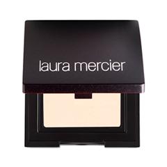 ���� ��� ��� Laura Mercier Matte Eye Colour Sesame (���� Sesame)