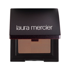 ���� ��� ��� Laura Mercier Matte Eye Colour Truffle (���� Truffle)
