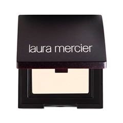 Тени для век Laura Mercier Matte Eye Colour Vanilla Nuts (Цвет Vanilla Nuts variant_hex_name FEEEDD) laura mercier тени для век matte eye colour deep night