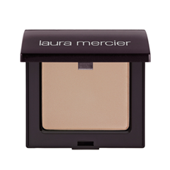 Пудра Laura Mercier Mineral Pressed Powder Classic Beige (Цвет Classic Beige variant_hex_name CEA98D)