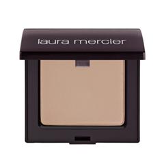 ����� Laura Mercier Mineral Pressed Powder Classic Beige (���� Classic Beige)