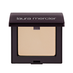 ����� Laura Mercier Mineral Pressed Powder Real Sand (���� Real Sand )