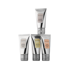 ���� Laura Mercier ����� Little Indulgences Hand & Body Cr?me Collection (����� 30��+30��+30��+30��)