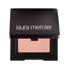 ���� ��� ��� Laura Mercier Sateen Eye Colour Baroque (���� Baroque )