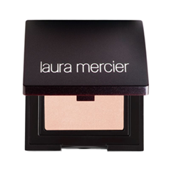 ���� ��� ��� Laura Mercier Sateen Eye Colour Guava (���� Guava)