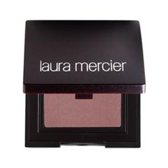 ���� ��� ��� Laura Mercier Sateen Eye Colour Kir Royal (���� Kir Royal )