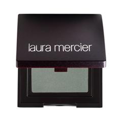 ���� ��� ��� Laura Mercier Sateen Eye Colour Pewter (���� Pewter )