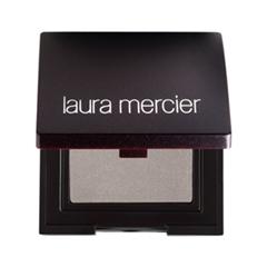 ���� ��� ��� Laura Mercier Sateen Eye Colour Sable (���� Sable )