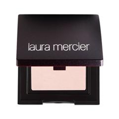 ���� ��� ��� Laura Mercier Sateen Eye Colour Sandstone (���� Sandstone )