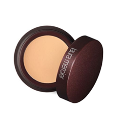 Консилер Laura Mercier Secret Concealer 02 (Цвет 02 Light Intensity with Warm Undertones variant_hex_name F7C394)