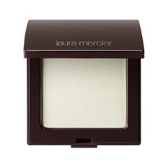 ����� Laura Mercier Smooth Focus Pressed Setting Powder - Shine Control (���� Shine Control )