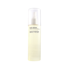 �������� � �������� Laura Mercier �������� ��� ������� ������  Brush Cleanser (����� 250 ��)