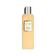 ���� ��� ���� Laura Mercier Tarte au Citron Cr?me Body Wash (����� 200 ��)