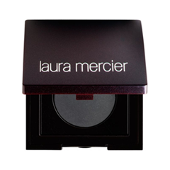 �������� Laura Mercier Tightline Cake Eye Liner Charcoal Grey (���� Charcoal Grey)