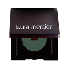 �������� Laura Mercier Tightline Cake Eye Liner Forest Green (���� Forest Green )