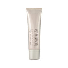 ��������� ������ Laura Mercier Tinted Moisturizer Broad Spectrum SPF 20 Sunscreen Almond (���� Almond)