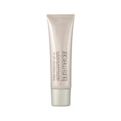 ��������� ������ Laura Mercier Tinted Moisturizer Broad Spectrum SPF 20 Sunscreen Sand (���� Almond)