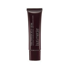 ��������� ������ Laura Mercier Tinted Moisturizer - Oil Free Broad Spectrum SPF 20 Blush (���� Blush)