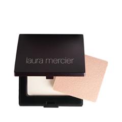 ����� Laura Mercier Translucent Pressed Setting Powder (���� Translucent)